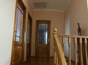 4 otaqlı ev / villa - Biləcəri q. - 144 m² (18)