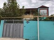 4 otaqlı ev / villa - Biləcəri q. - 144 m² (2)