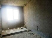 3 otaqlı yeni tikili - Xətai r. - 115 m² (3)