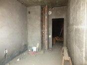 3 otaqlı yeni tikili - Xətai r. - 115 m² (2)