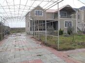 Bağ - Şüvəlan q. - 440 m² (3)