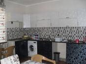 Bağ - Şüvəlan q. - 440 m² (9)