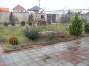 Bağ - Şüvəlan q. - 440 m² (15)