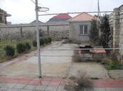 Bağ - Şüvəlan q. - 440 m² (10)