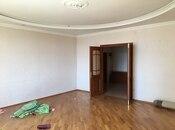 3 otaqlı yeni tikili - Binəqədi r. - 134 m² (10)