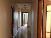 3 otaqlı yeni tikili - Binəqədi r. - 134 m² (13)