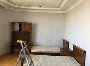 3 otaqlı yeni tikili - Binəqədi r. - 134 m² (32)
