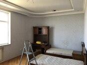 3 otaqlı yeni tikili - Binəqədi r. - 134 m² (30)