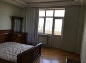 3 otaqlı yeni tikili - Binəqədi r. - 134 m² (26)