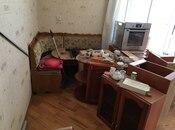 3 otaqlı yeni tikili - Binəqədi r. - 134 m² (21)
