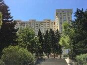 3 otaqlı yeni tikili - Binəqədi r. - 134 m² (3)