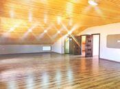 Bağ - Mərdəkan q. - 360 m² (16)