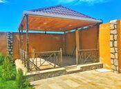 Bağ - Mərdəkan q. - 360 m² (8)