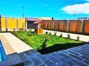 Bağ - Mərdəkan q. - 360 m² (5)
