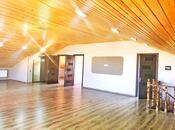 Bağ - Mərdəkan q. - 360 m² (13)
