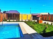 Bağ - Mərdəkan q. - 360 m² (17)