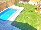 Bağ - Mərdəkan q. - 360 m² (15)