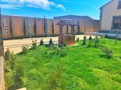 Bağ - Mərdəkan q. - 360 m² (6)