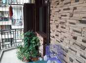 3 otaqlı yeni tikili - Yeni Yasamal q. - 101 m² (13)