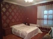 4 otaqlı ev / villa - Nəriman Nərimanov m. - 146 m² (12)