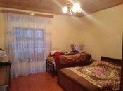 4 otaqlı ev / villa - Nəriman Nərimanov m. - 146 m² (6)