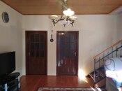 4 otaqlı ev / villa - Nəriman Nərimanov m. - 146 m² (3)