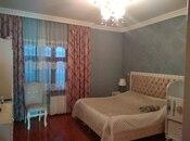 4 otaqlı ev / villa - Nəriman Nərimanov m. - 146 m² (11)