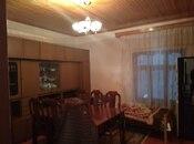 4 otaqlı ev / villa - Nəriman Nərimanov m. - 146 m² (7)