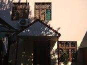 4 otaqlı ev / villa - Nəriman Nərimanov m. - 146 m² (2)