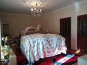 4 otaqlı ev / villa - Nəriman Nərimanov m. - 146 m² (10)