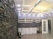 Bağ - Mərdəkan q. - 100 m² (12)