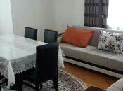 7 otaqlı ev / villa - Mehdiabad q. - 350 m² (3)
