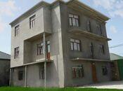 7 otaqlı ev / villa - Mehdiabad q. - 350 m² (12)