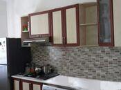 7 otaqlı ev / villa - Mehdiabad q. - 350 m² (5)