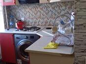 1 otaqlı köhnə tikili - Yasamal r. - 35 m² (8)