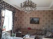 4 otaqlı ev / villa - Xəzər r. - 120 m² (3)