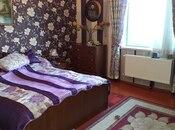 4 otaqlı ev / villa - Xəzər r. - 120 m² (6)