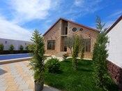 Bağ - Mərdəkan q. - 135 m² (2)