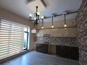 Bağ - Mərdəkan q. - 135 m² (14)