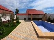 Bağ - Mərdəkan q. - 135 m² (6)