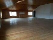 Obyekt - Xalqlar Dostluğu m. - 1500 m² (13)