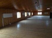 Obyekt - Xalqlar Dostluğu m. - 1500 m² (18)