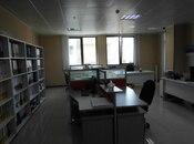 3 otaqlı ofis - Nəsimi r. - 190 m² (11)