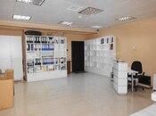 3 otaqlı ofis - Nəsimi r. - 190 m² (4)