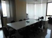 3 otaqlı ofis - Nəsimi r. - 190 m² (7)