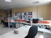 3 otaqlı ofis - Nəsimi r. - 190 m² (12)