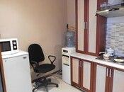 3 otaqlı ofis - Nəsimi r. - 190 m² (19)