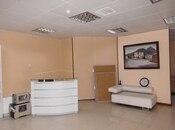 3 otaqlı ofis - Nəsimi r. - 190 m² (3)