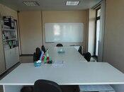 3 otaqlı ofis - Nəsimi r. - 190 m² (6)