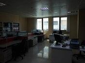 3 otaqlı ofis - Nəsimi r. - 190 m² (13)